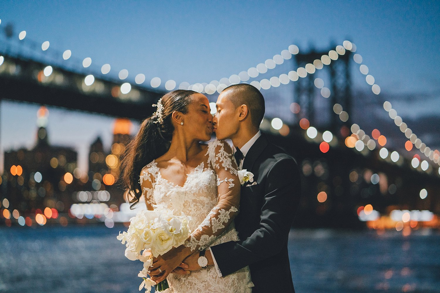 nyc-wedding-photography-nj-tri-state-cinematography-intothestory-by-moo-jae_0198.jpg