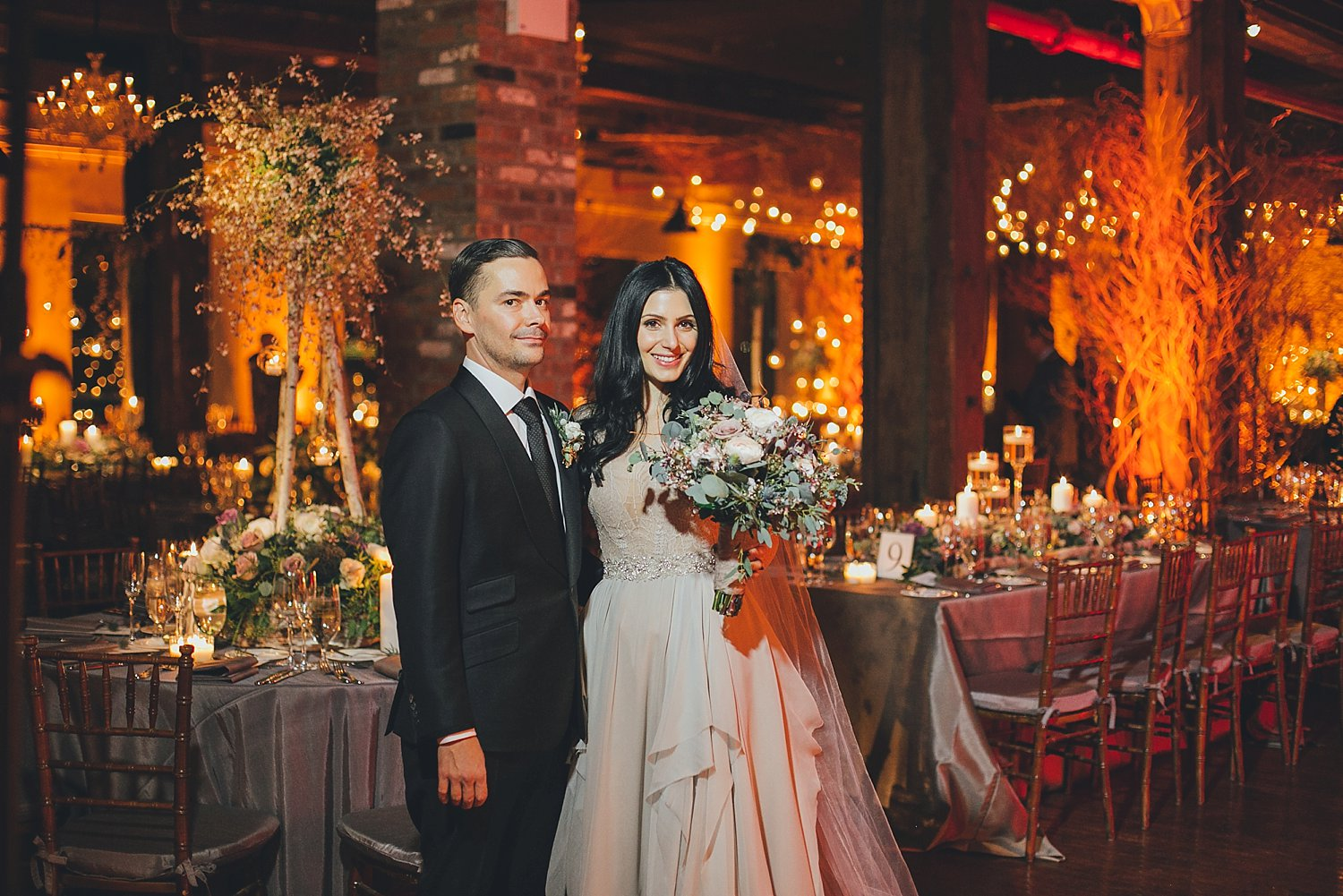 nyc-wedding-photography-nj-tri-state-cinematography-intothestory-by-moo-jae_0203.jpg