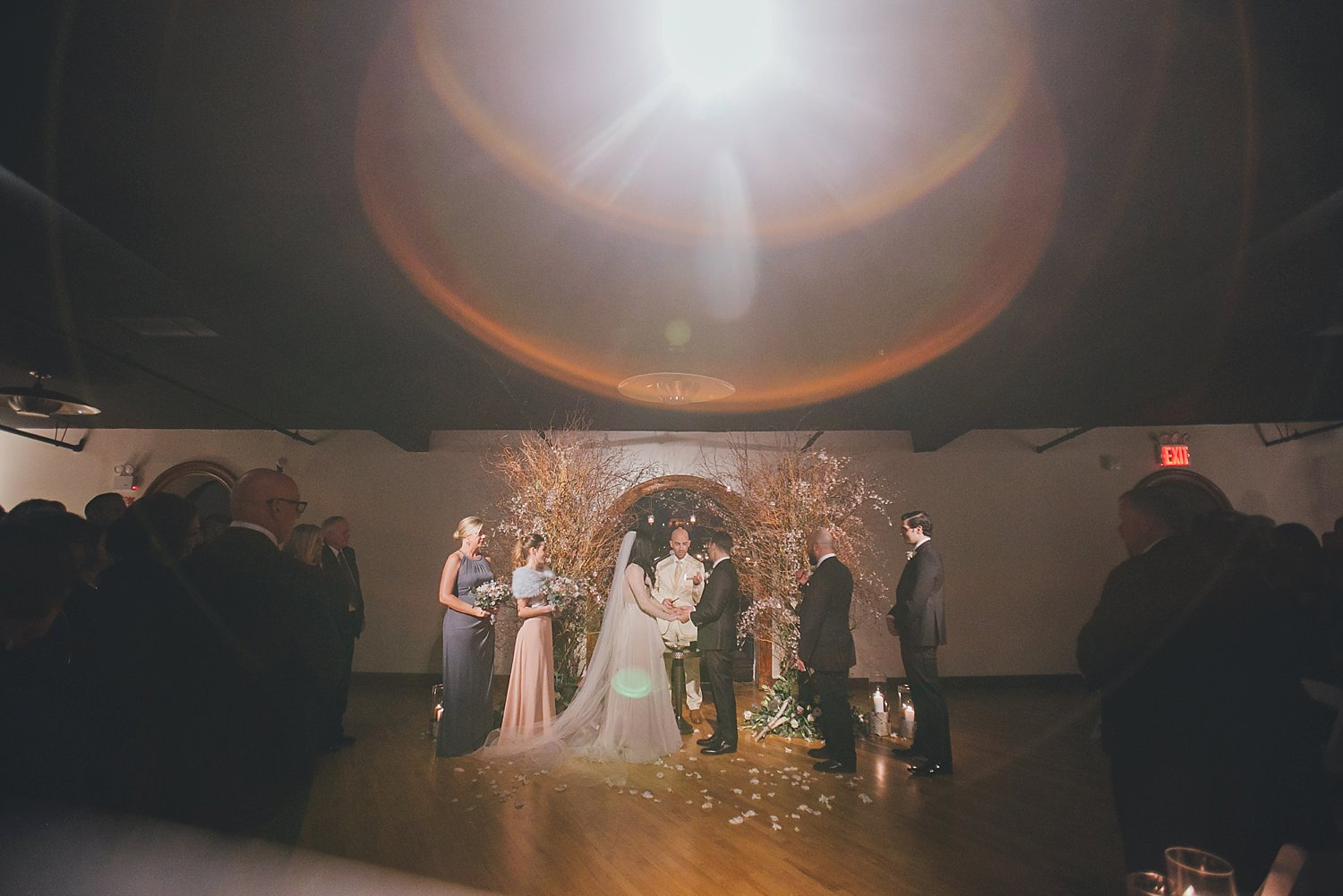 nyc-wedding-photography-nj-tri-state-cinematography-intothestory-by-moo-jae_0206.jpg
