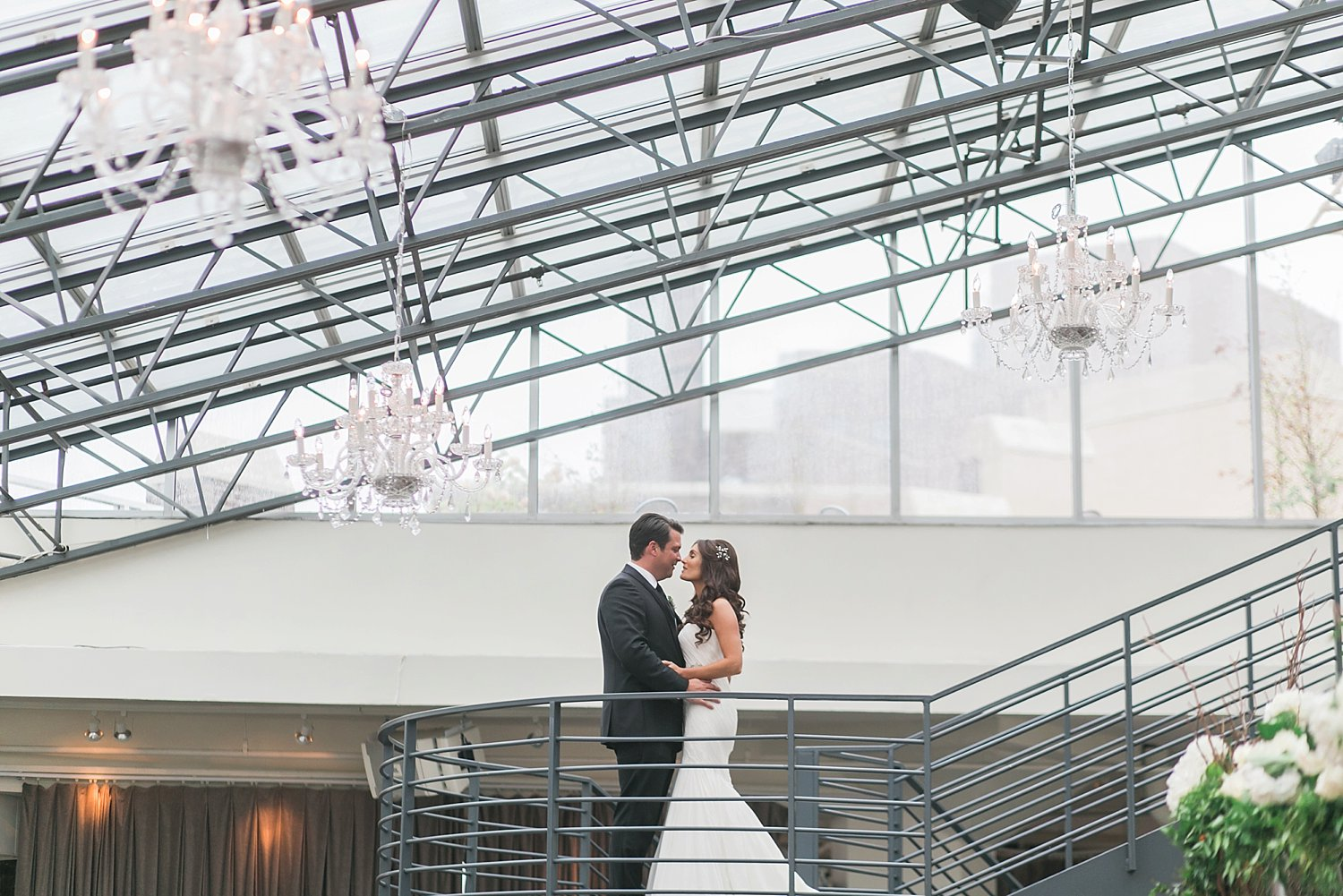 nyc-wedding-photography-nj-tri-state-cinematography-intothestory-by-moo-jae_0207.jpg