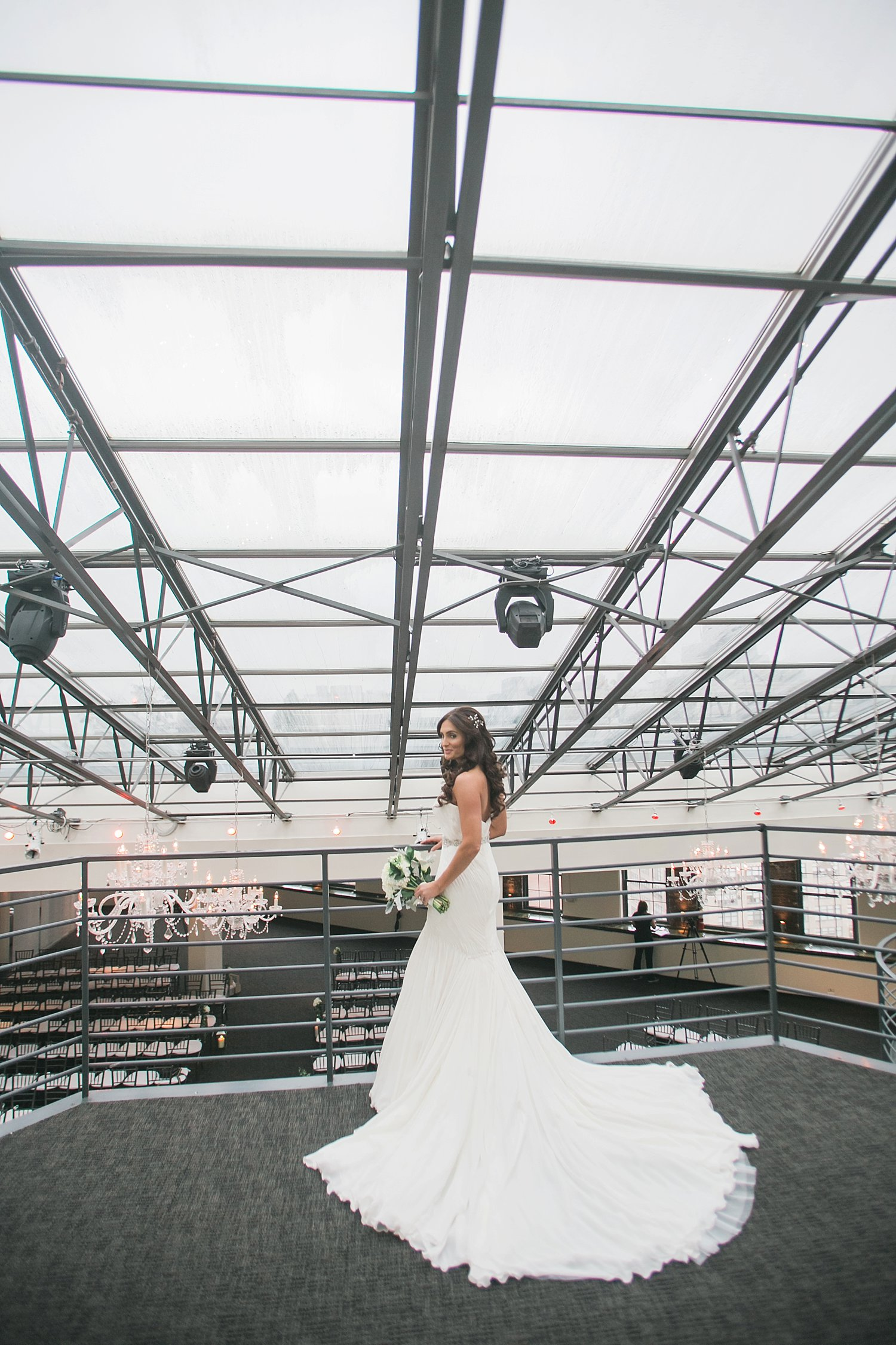 nyc-wedding-photography-nj-tri-state-cinematography-intothestory-by-moo-jae_0208.jpg