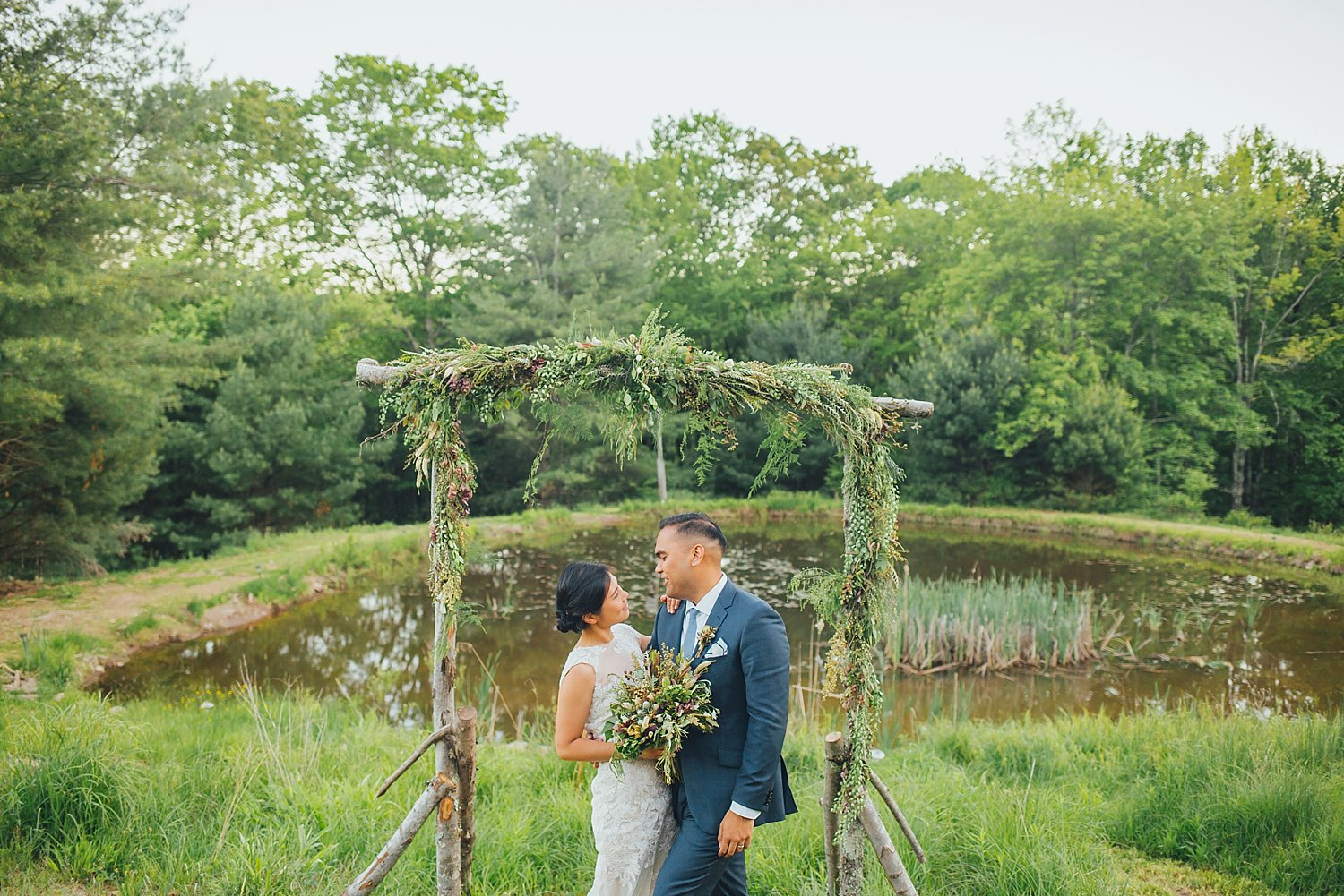 nyc-wedding-photography-nj-tri-state-cinematography-intothestory-by-moo-jae_0210.jpg