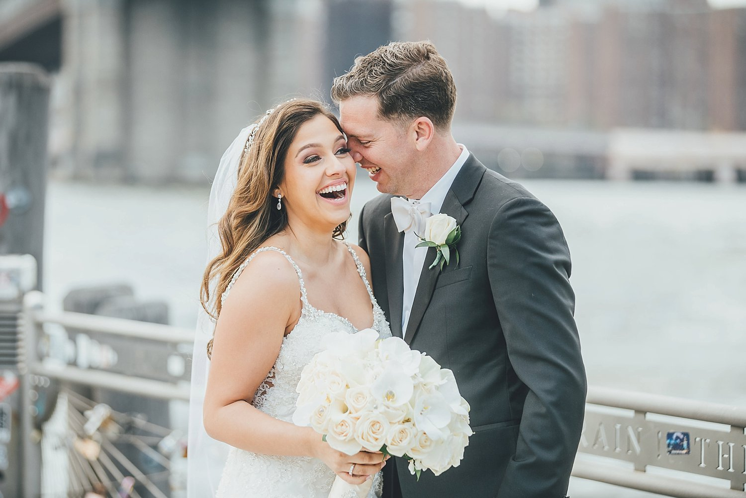 nyc-wedding-photography-nj-tri-state-cinematography-intothestory-by-moo-jae_0229.jpg