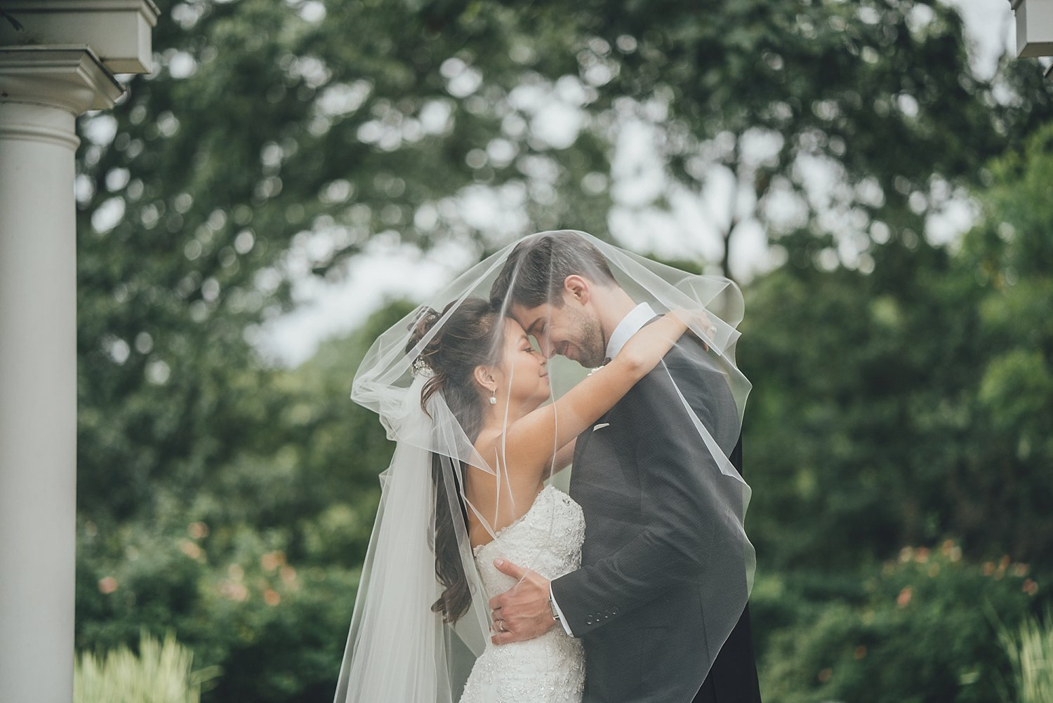 nyc-wedding-photography-nj-tri-state-cinematography-intothestory-by-moo-jae_0240.jpg