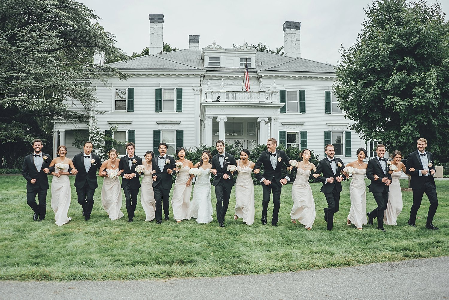 nyc-wedding-photography-nj-tri-state-cinematography-intothestory-by-moo-jae_0245.jpg