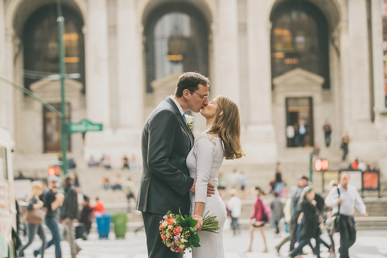 nyc-wedding-photography-nj-tri-state-cinematography-intothestory-by-moo-jae_0254.jpg