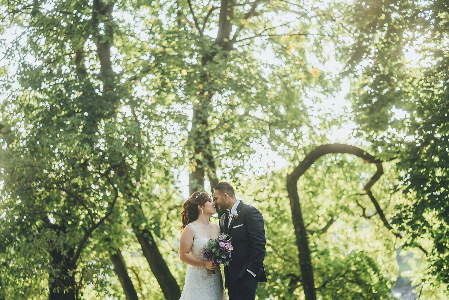 nyc-wedding-photography-nj-tri-state-cinematography-intothestory-by-moo-jae_0263.jpg