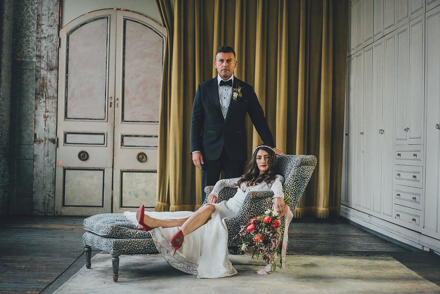 nyc-wedding-photography-nj-tri-state-cinematography-intothestory-by-moo-jae_0275.jpg