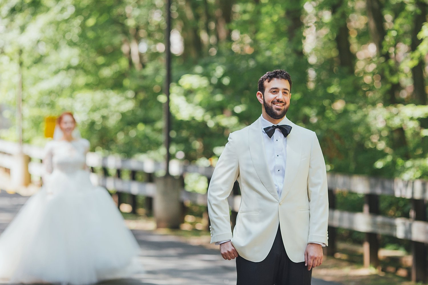 nyc-wedding-photography-nj-tri-state-cinematography-intothestory-by-moo-jae_0278.jpg