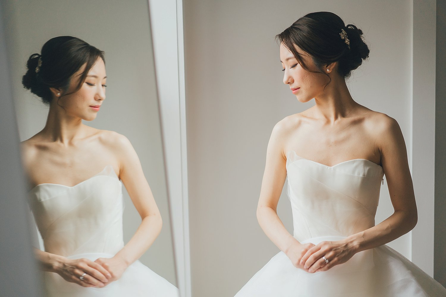 nyc-wedding-photography-nj-tri-state-cinematography-intothestory-by-moo-jae_0285.jpg