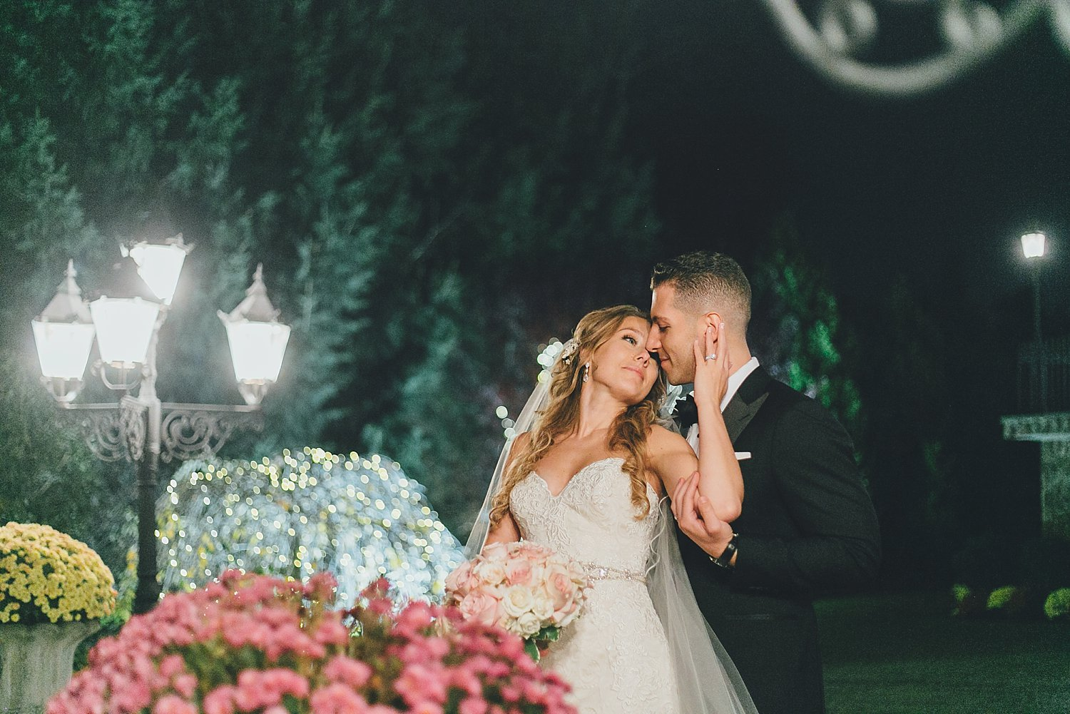 nyc-wedding-photography-nj-tri-state-cinematography-intothestory-by-moo-jae_0284.jpg