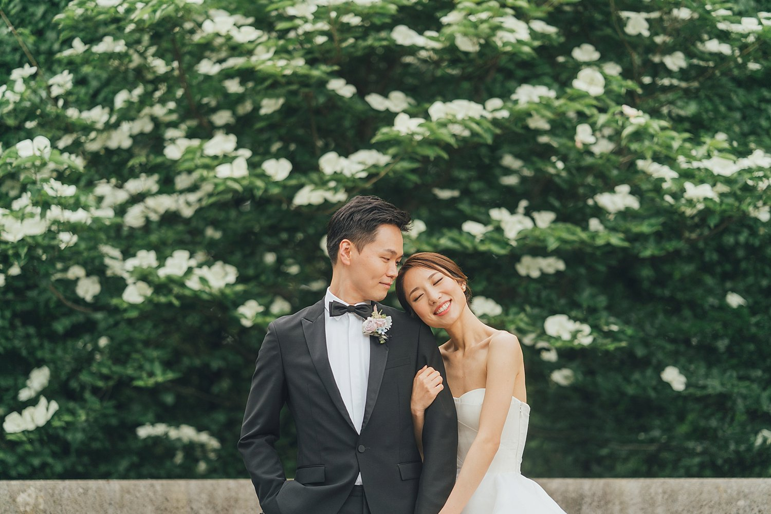 nyc-wedding-photography-nj-tri-state-cinematography-intothestory-by-moo-jae_0287.jpg