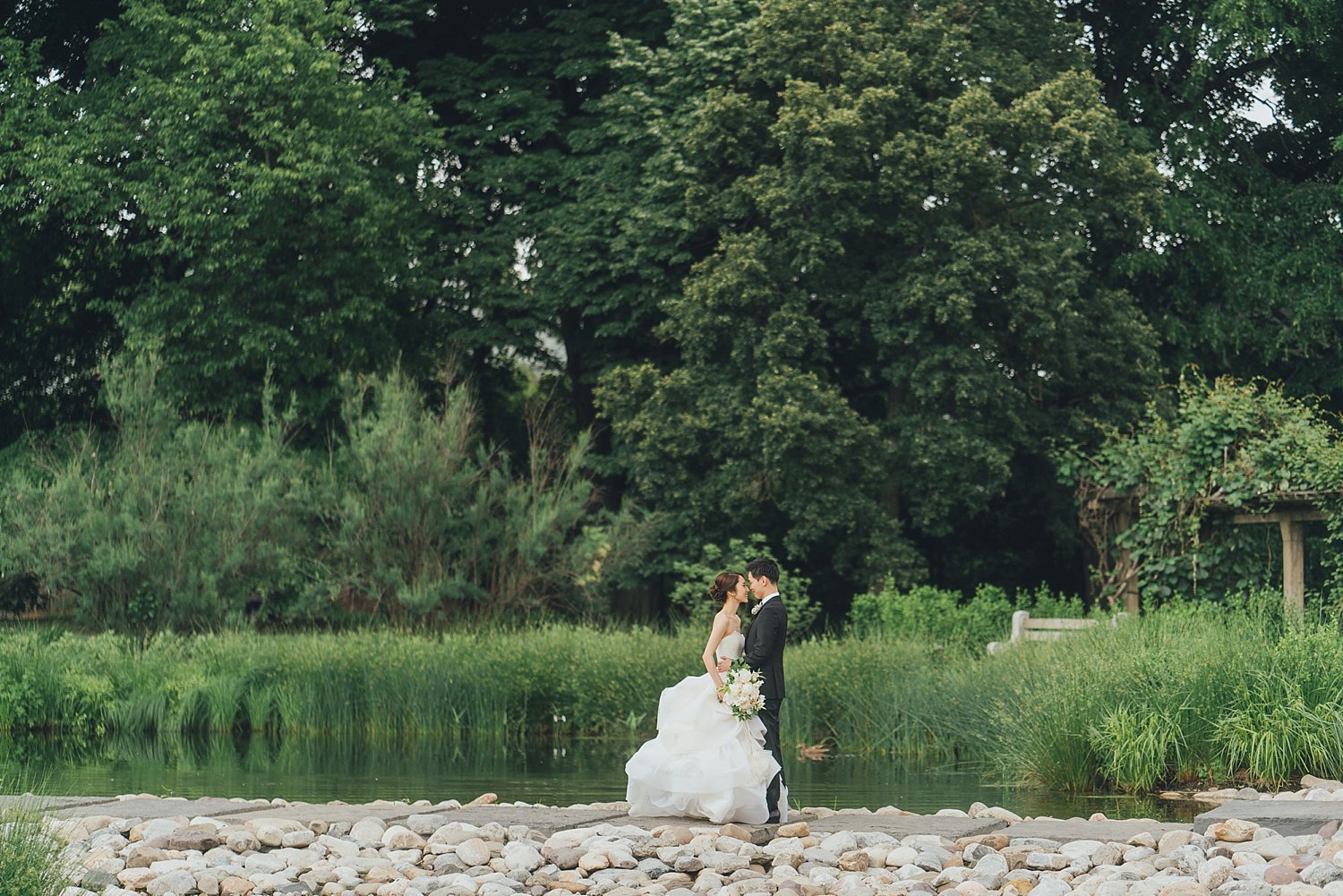 nyc-wedding-photography-nj-tri-state-cinematography-intothestory-by-moo-jae_0288.jpg