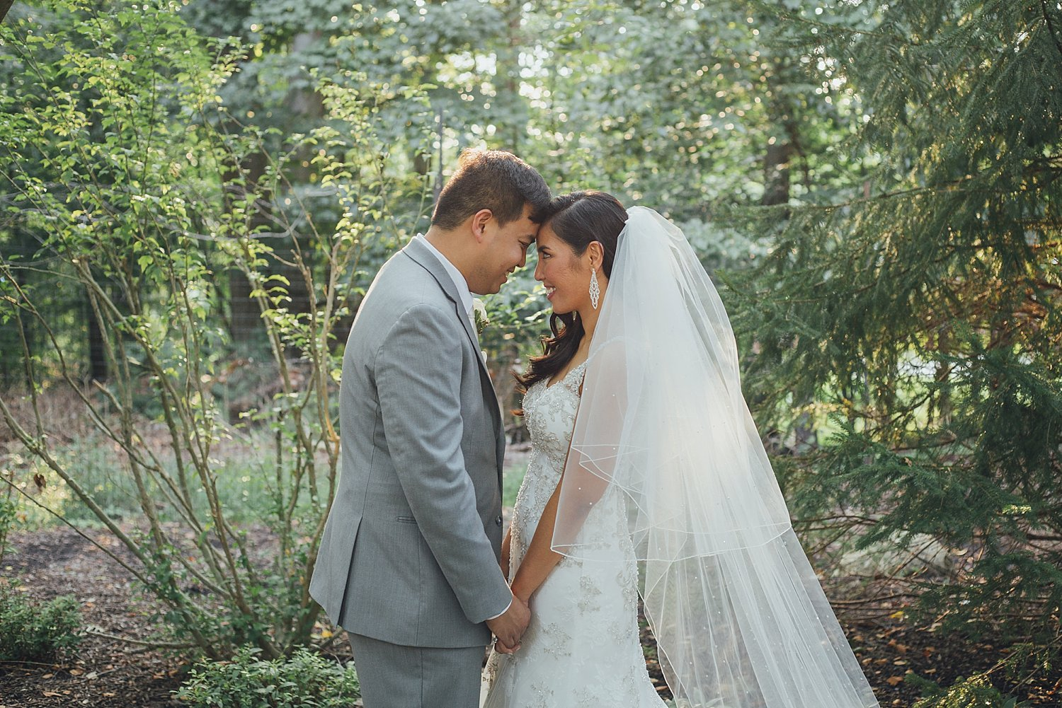 nyc-wedding-photography-nj-tri-state-cinematography-intothestory-by-moo-jae_0297.jpg