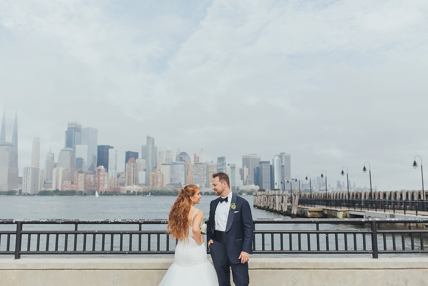nyc-wedding-photography-nj-tri-state-cinematography-intothestory-by-moo-jae_0299.jpg