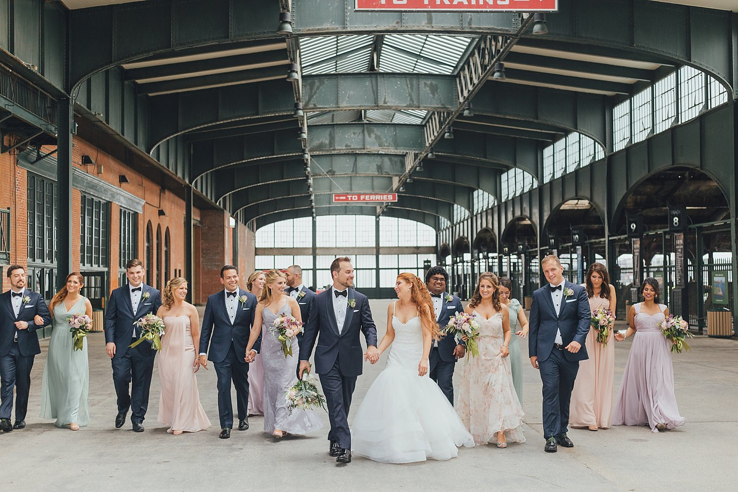 nyc-wedding-photography-nj-tri-state-cinematography-intothestory-by-moo-jae_0298.jpg