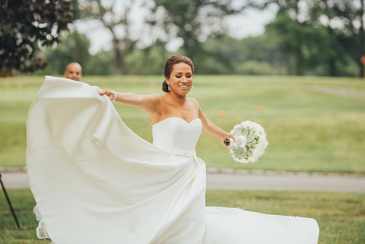 nyc-wedding-photography-nj-tri-state-cinematography-intothestory-by-moo-jae_0301.jpg