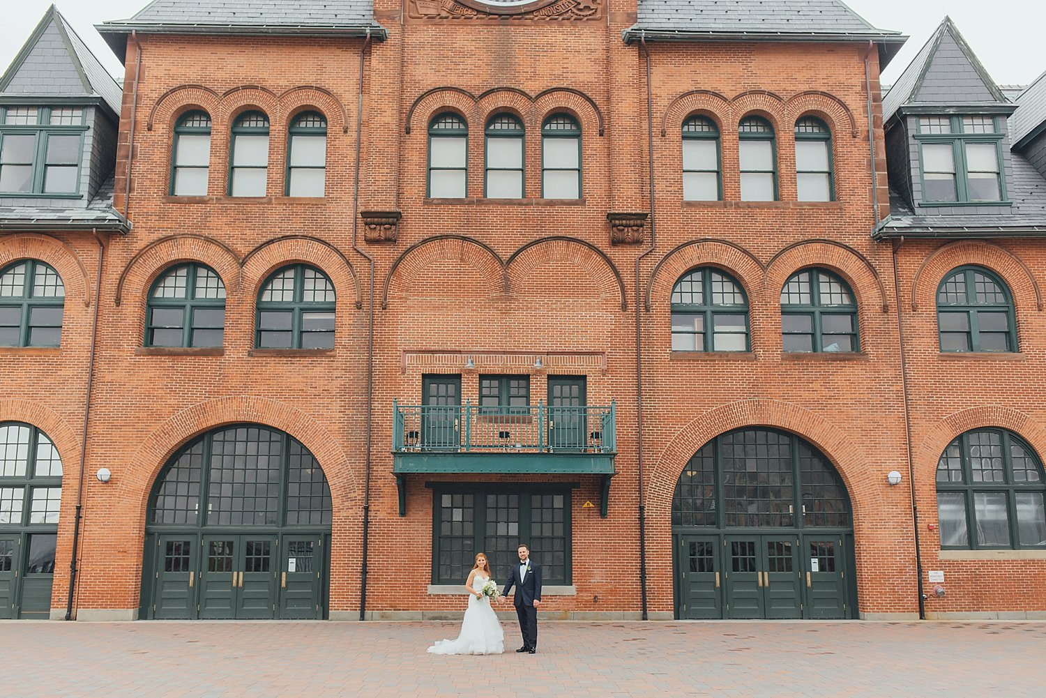 nyc-wedding-photography-nj-tri-state-cinematography-intothestory-by-moo-jae_0300.jpg