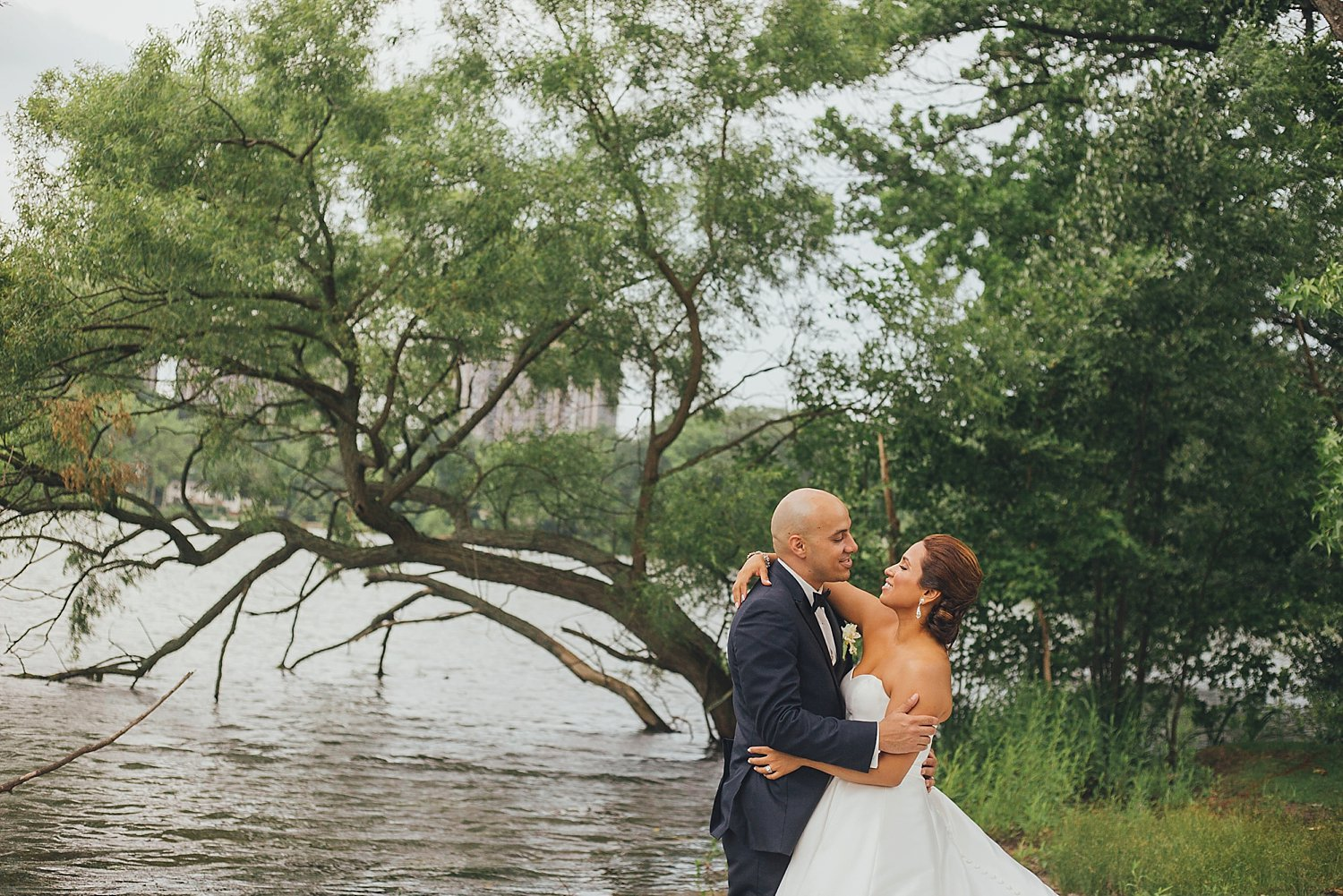 nyc-wedding-photography-nj-tri-state-cinematography-intothestory-by-moo-jae_0302.jpg