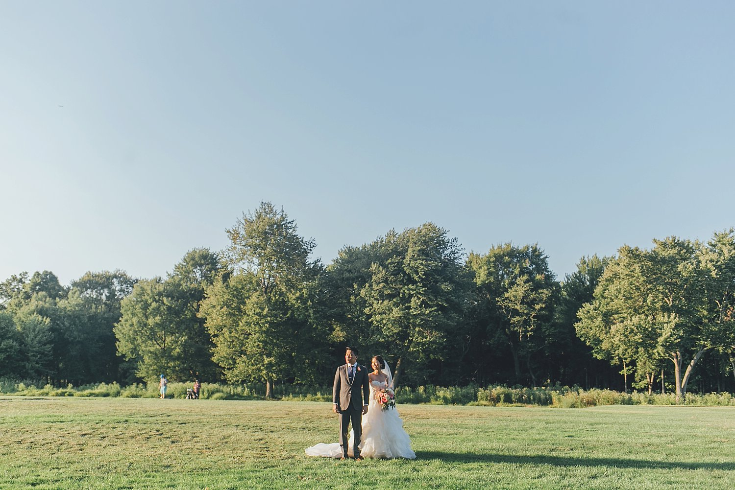 nyc-wedding-photography-nj-tri-state-cinematography-intothestory-by-moo-jae_0313.jpg