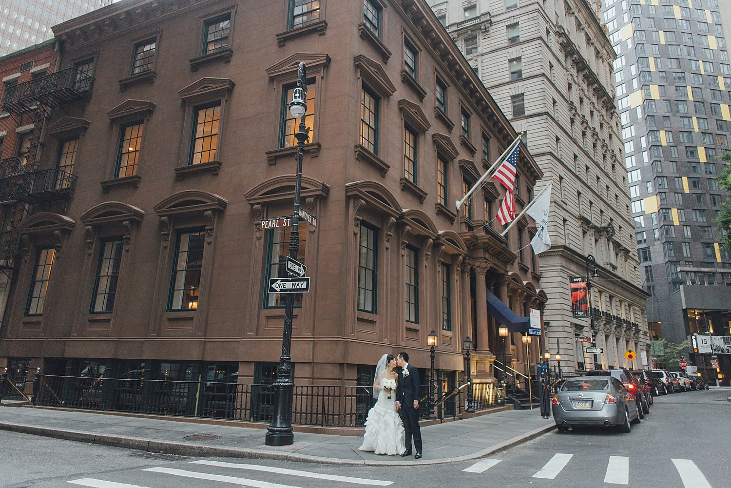 nyc-wedding-photography-nj-tri-state-cinematography-intothestory-by-moo-jae_0314.jpg