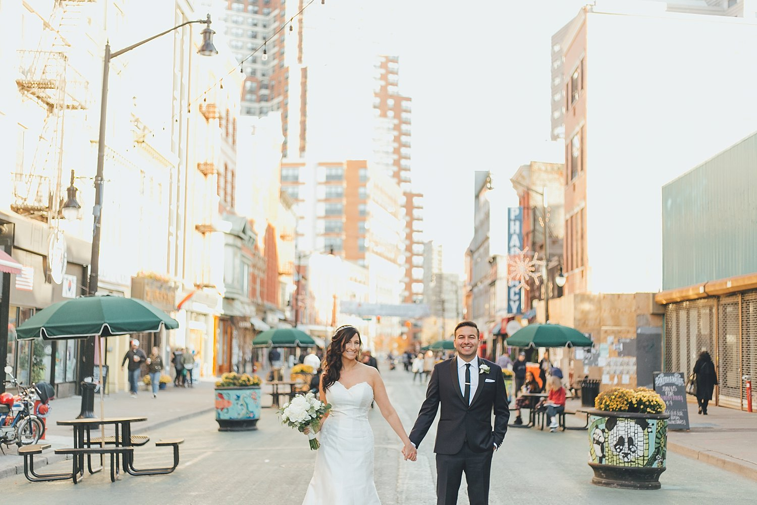 nyc-wedding-photography-nj-tri-state-cinematography-intothestory-by-moo-jae_0316.jpg