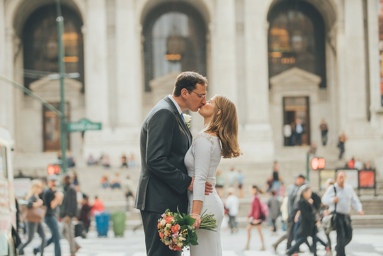 nyc-wedding-photography-nj-tri-state-cinematography-intothestory-by-moo-jae_0318.jpg