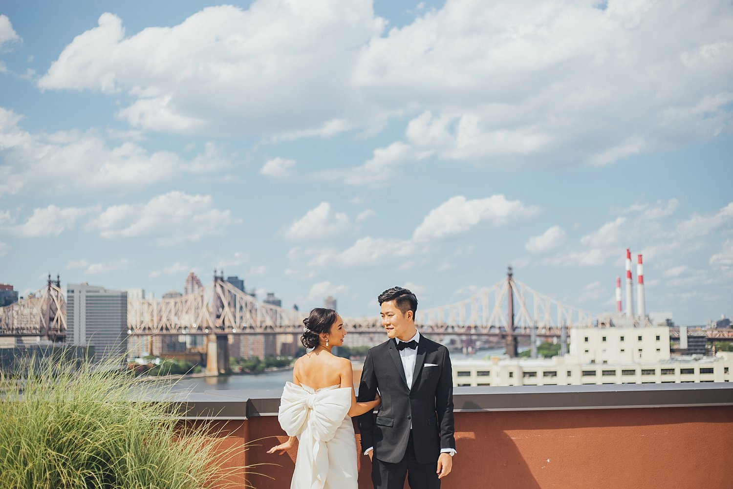 nyc-wedding-photography-nj-tri-state-cinematography-intothestory-by-moo-jae_0319.jpg