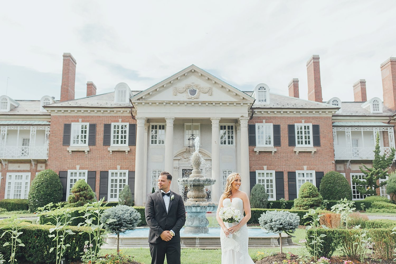 nyc-wedding-photography-nj-tri-state-cinematography-intothestory-by-moo-jae_0324.jpg
