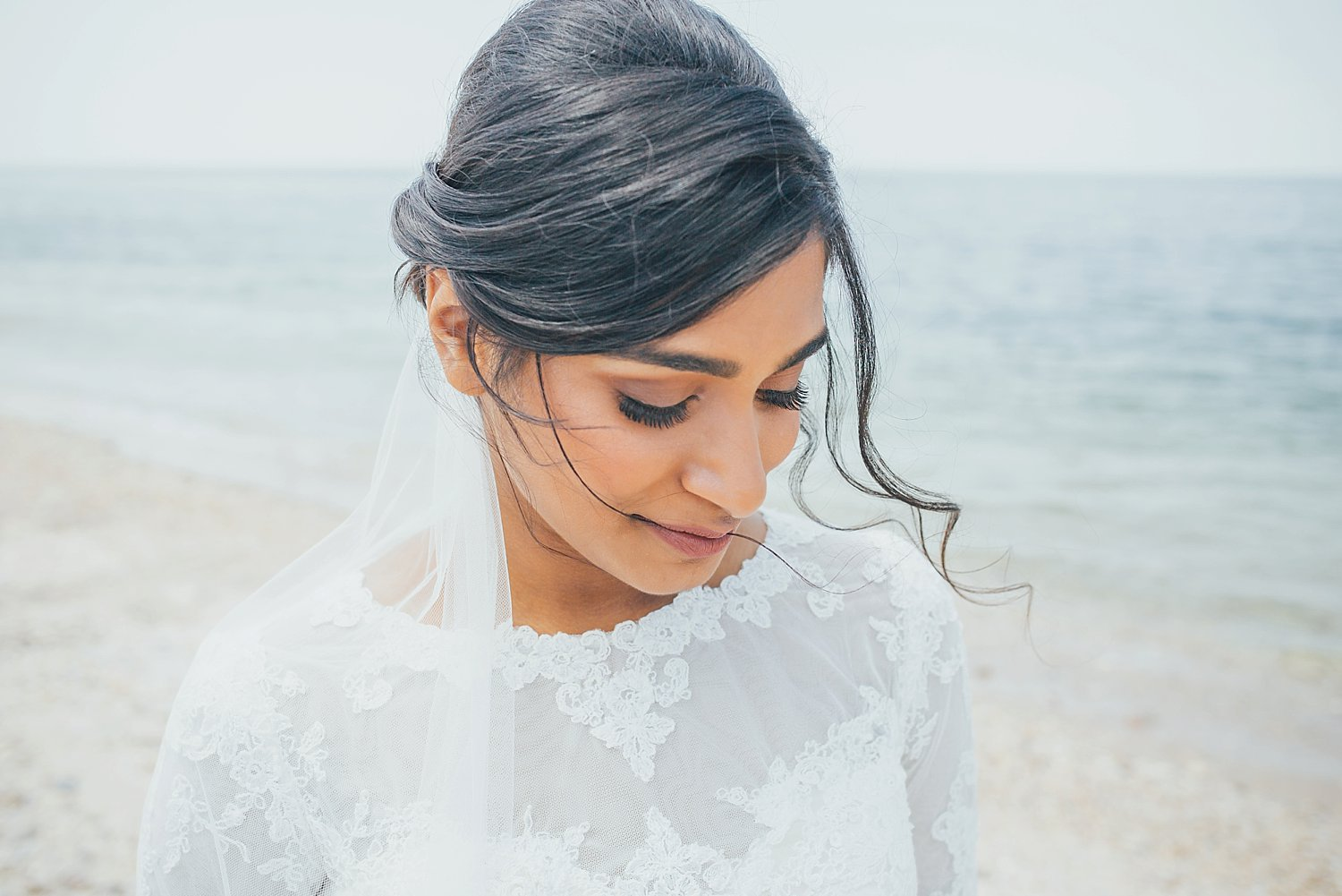 nyc-wedding-photography-nj-tri-state-cinematography-intothestory-by-moo-jae_0326.jpg