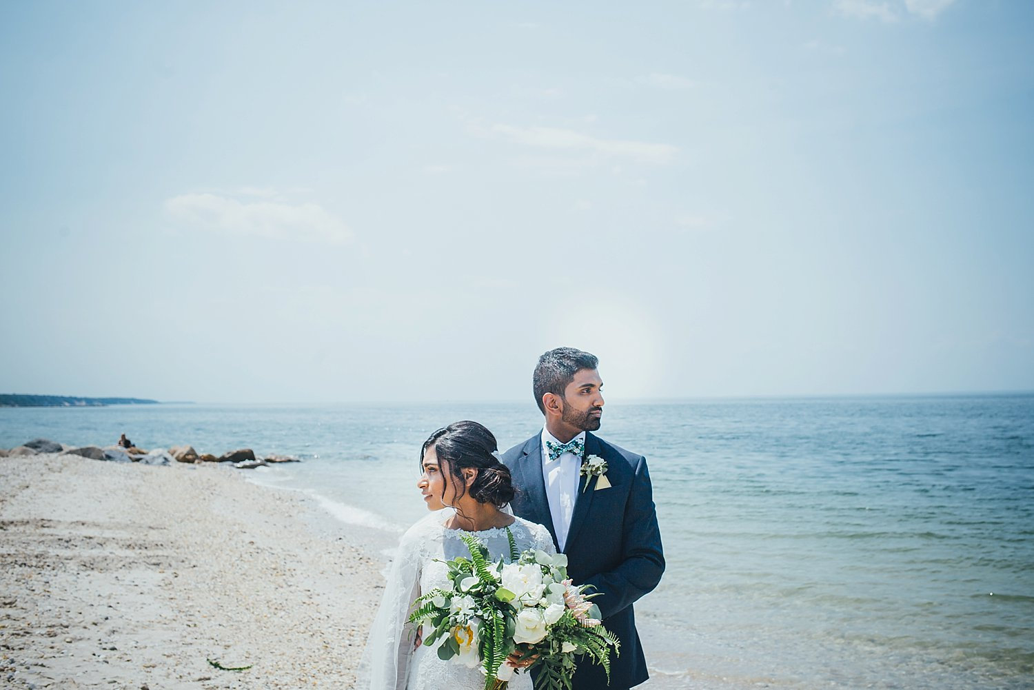 nyc-wedding-photography-nj-tri-state-cinematography-intothestory-by-moo-jae_0327.jpg