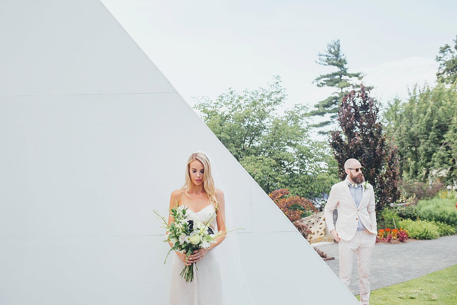 nyc-wedding-photography-nj-tri-state-cinematography-intothestory-by-moo-jae_0333.jpg