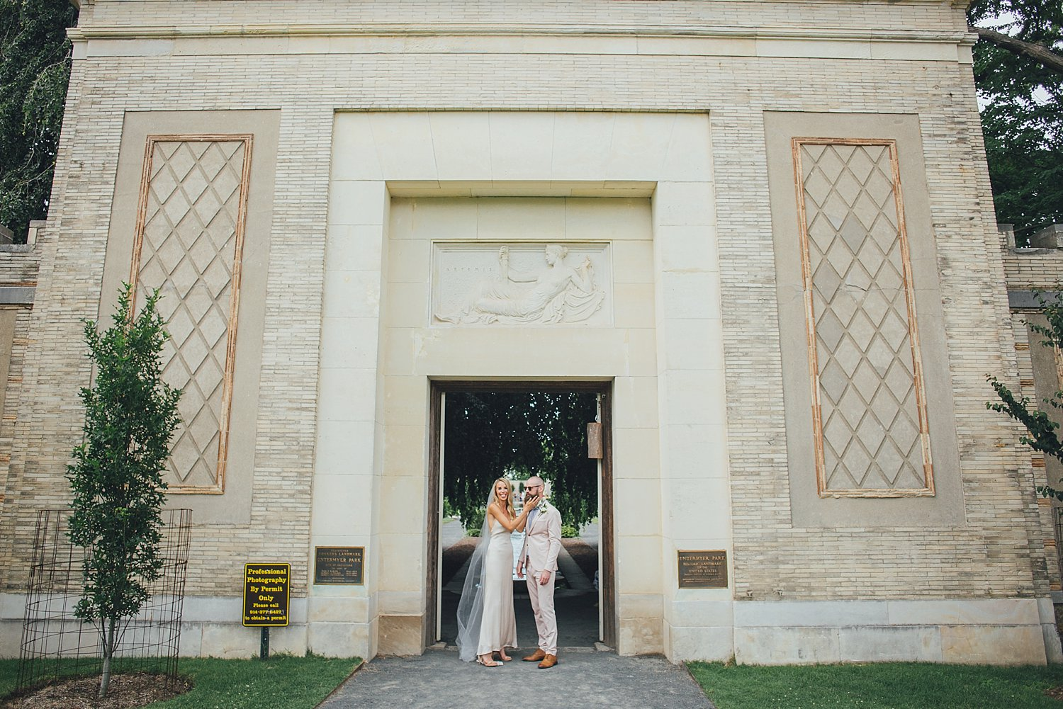 nyc-wedding-photography-nj-tri-state-cinematography-intothestory-by-moo-jae_0334.jpg