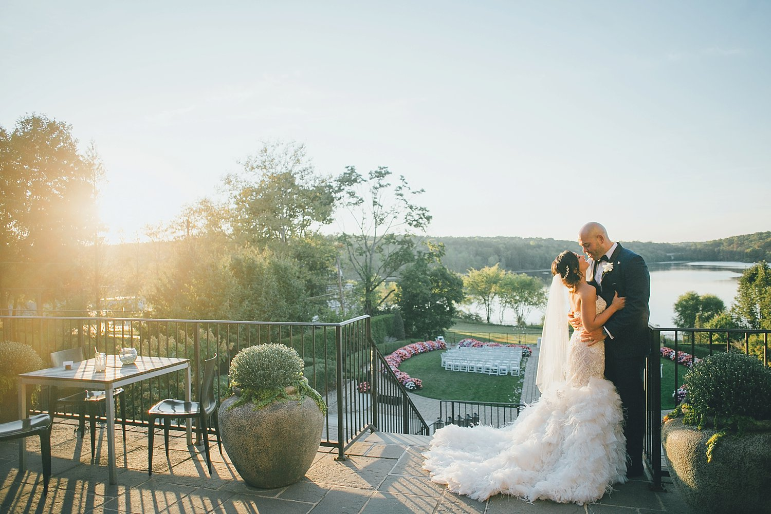 nyc-wedding-photography-nj-tri-state-cinematography-intothestory-by-moo-jae_0337.jpg