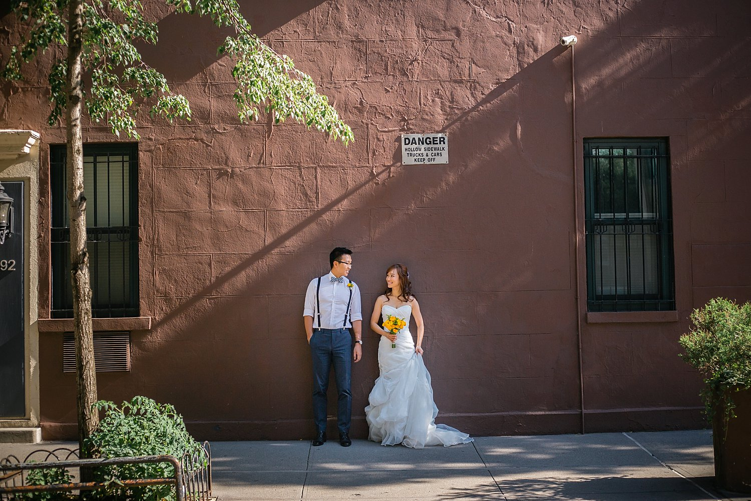 nyc-wedding-photography-nj-tri-state-cinematography-intothestory-by-moo-jae_0339.jpg