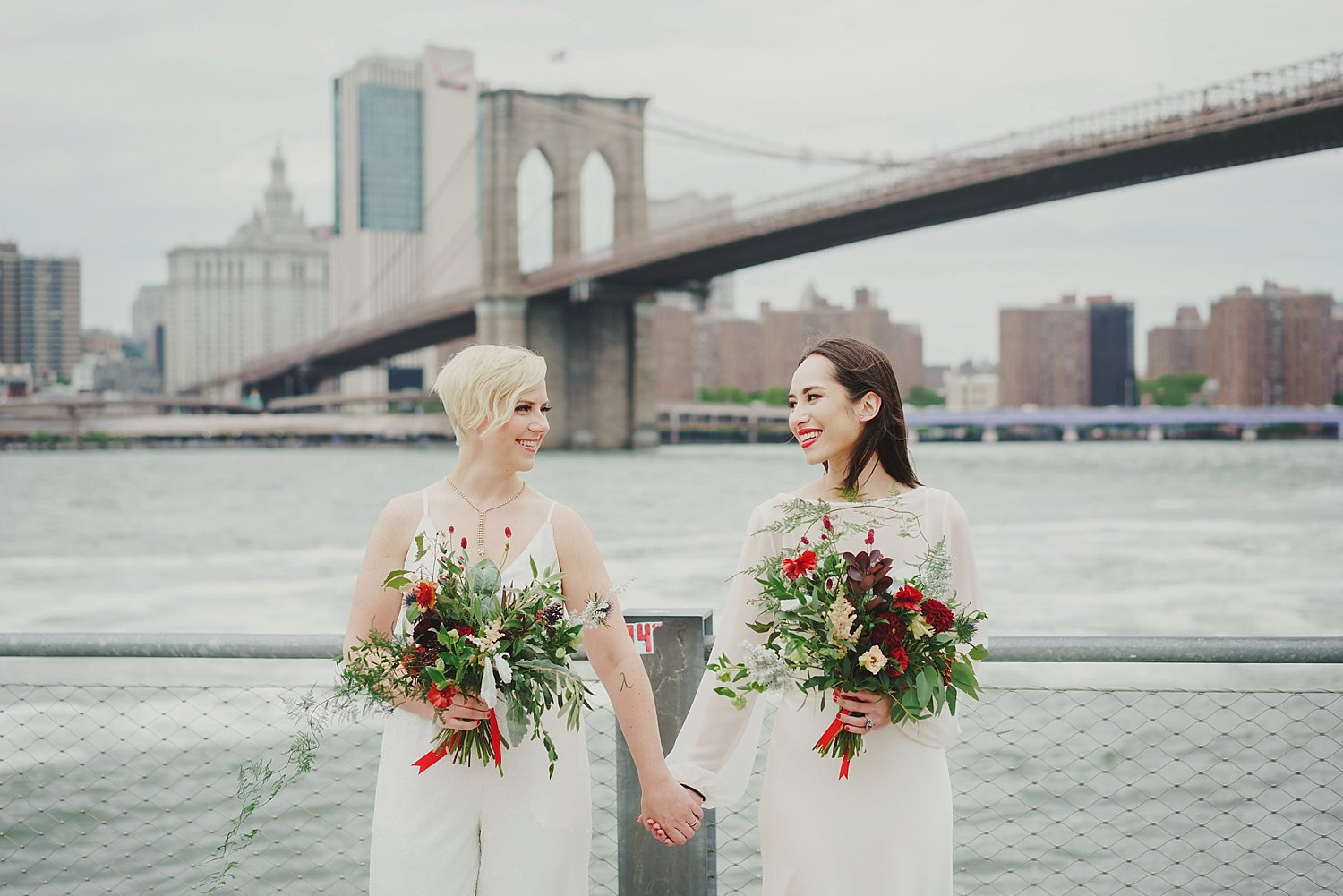 nyc-wedding-photography-nj-tri-state-cinematography-intothestory-by-moo-jae_0340.jpg