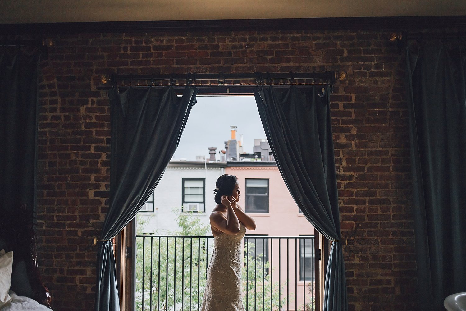 nyc-wedding-photography-nj-tri-state-cinematography-intothestory-by-moo-jae_0342.jpg