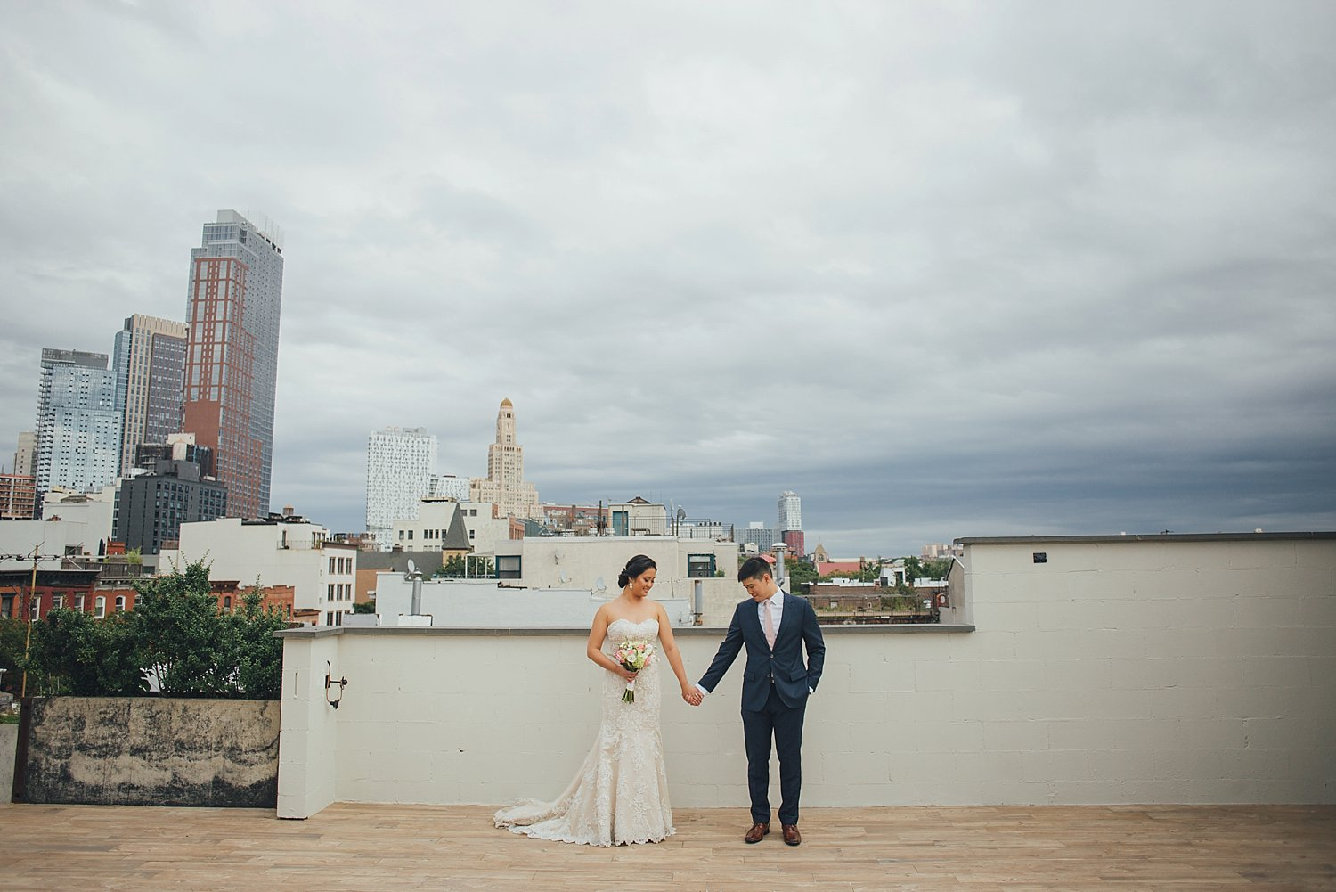 nyc-wedding-photography-nj-tri-state-cinematography-intothestory-by-moo-jae_0343.jpg