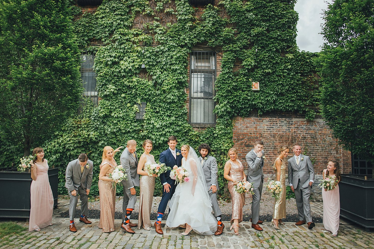 nyc-wedding-photography-nj-tri-state-cinematography-intothestory-by-moo-jae_0344.jpg