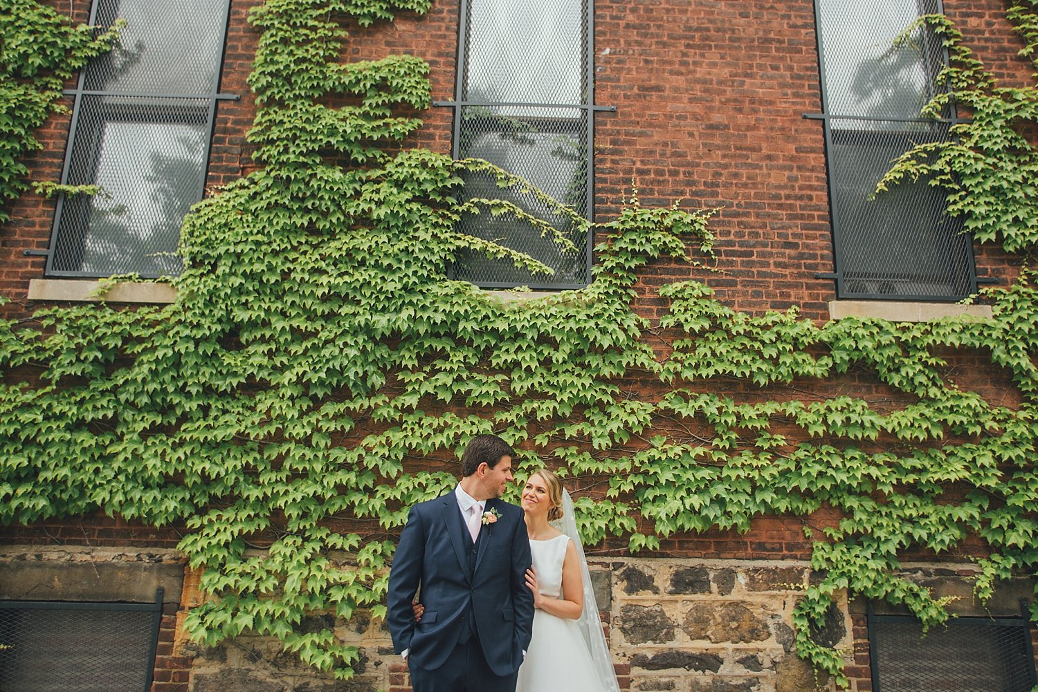 nyc-wedding-photography-nj-tri-state-cinematography-intothestory-by-moo-jae_0345.jpg