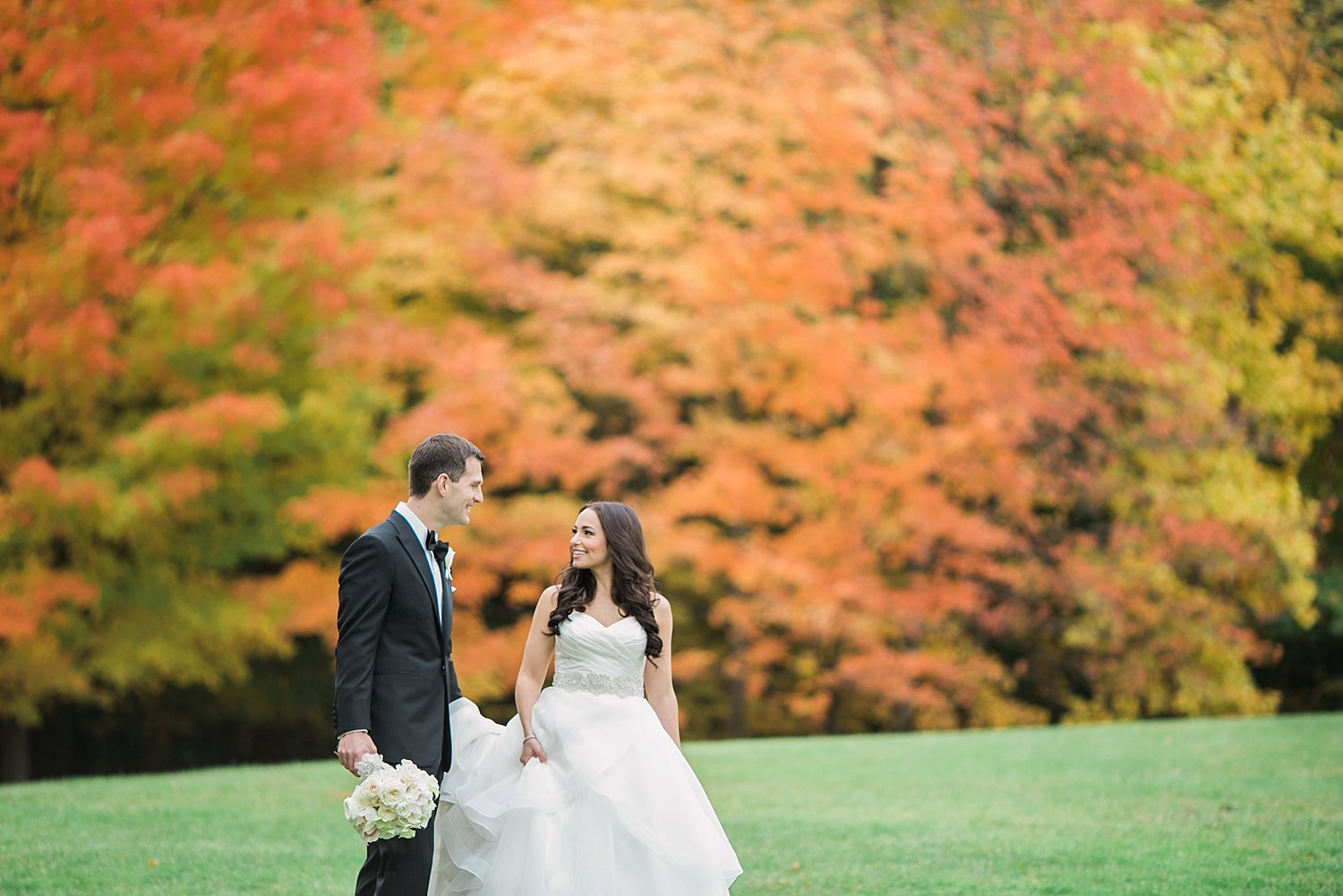 nyc-wedding-photography-nj-tri-state-cinematography-intothestory-by-moo-jae_0347.jpg