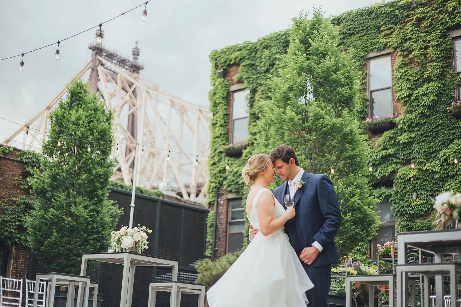 nyc-wedding-photography-nj-tri-state-cinematography-intothestory-by-moo-jae_0346.jpg