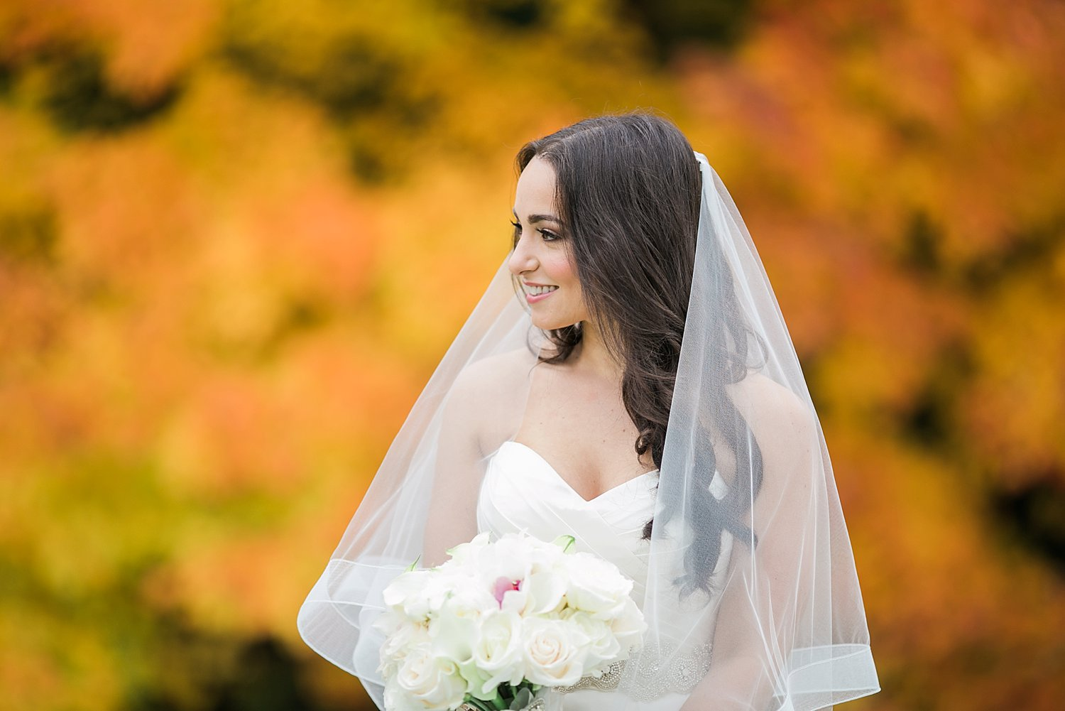 nyc-wedding-photography-nj-tri-state-cinematography-intothestory-by-moo-jae_0348.jpg