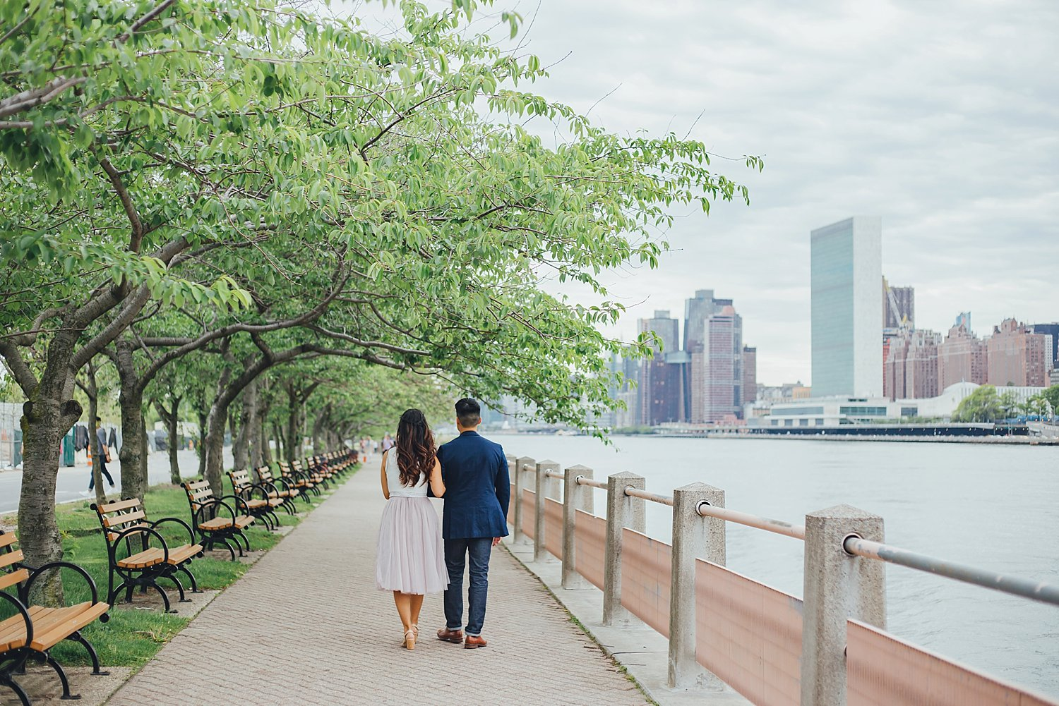 nyc-wedding-photography-nj-tri-state-cinematography-intothestory-by-moo-jae_0350.jpg