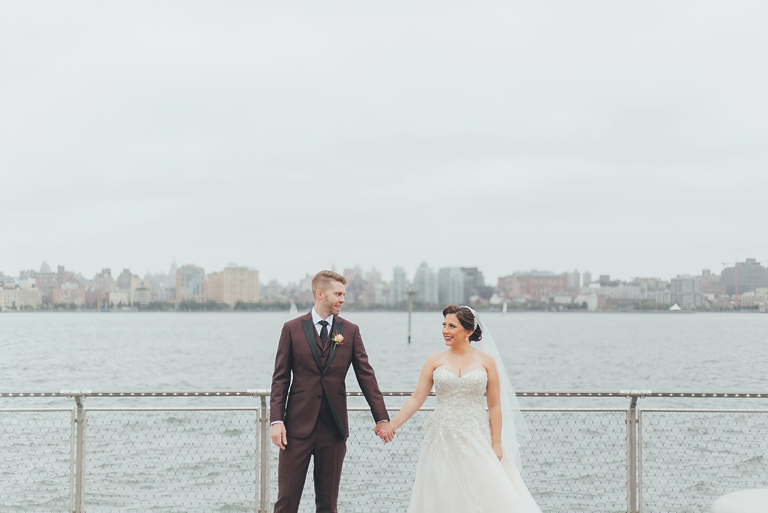 nyc-wedding-photography-nj-tri-state-cinematography-intothestory-by-moo-jae_0352.jpg
