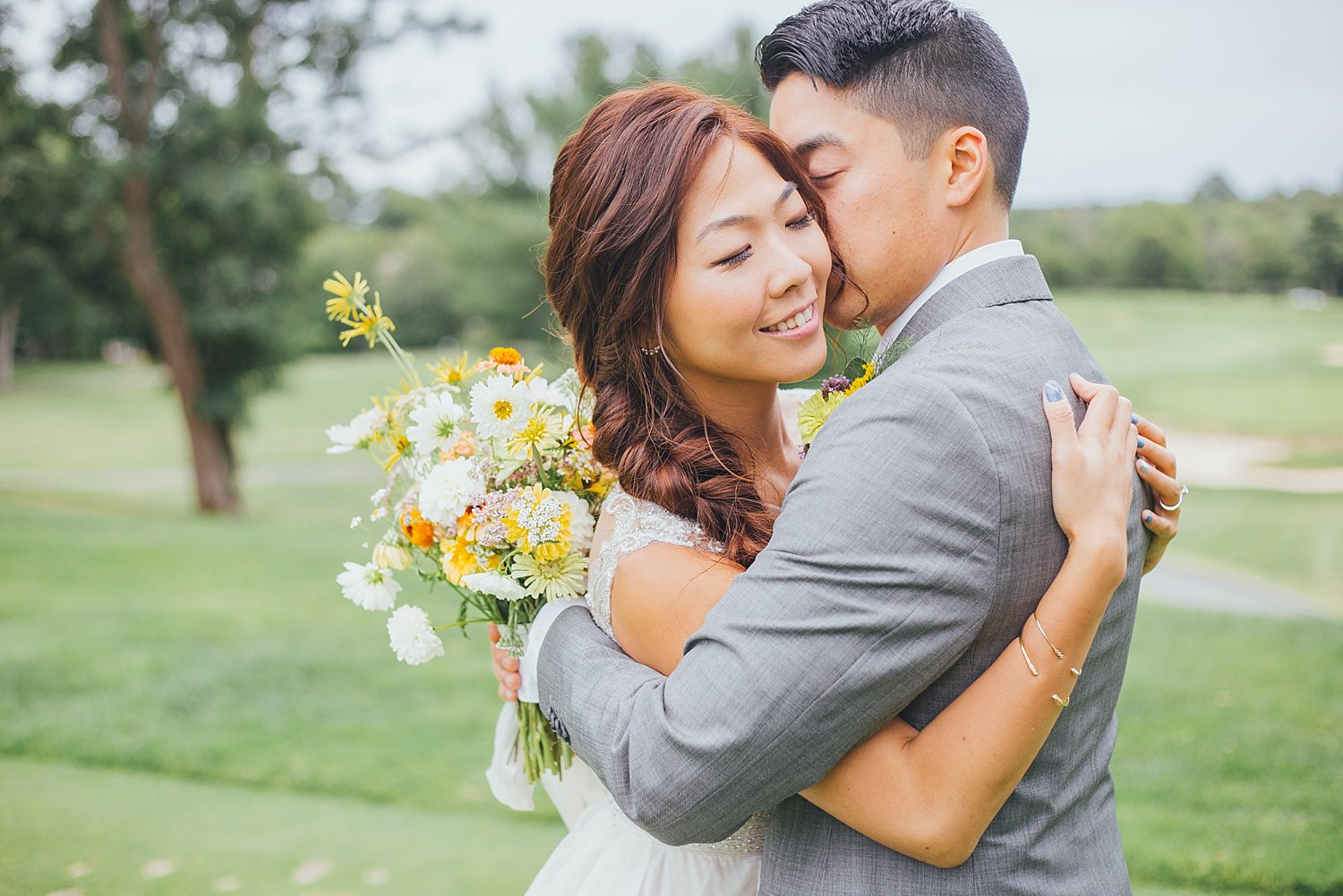 nyc-wedding-photography-nj-tri-state-cinematography-intothestory-by-moo-jae_0351.jpg