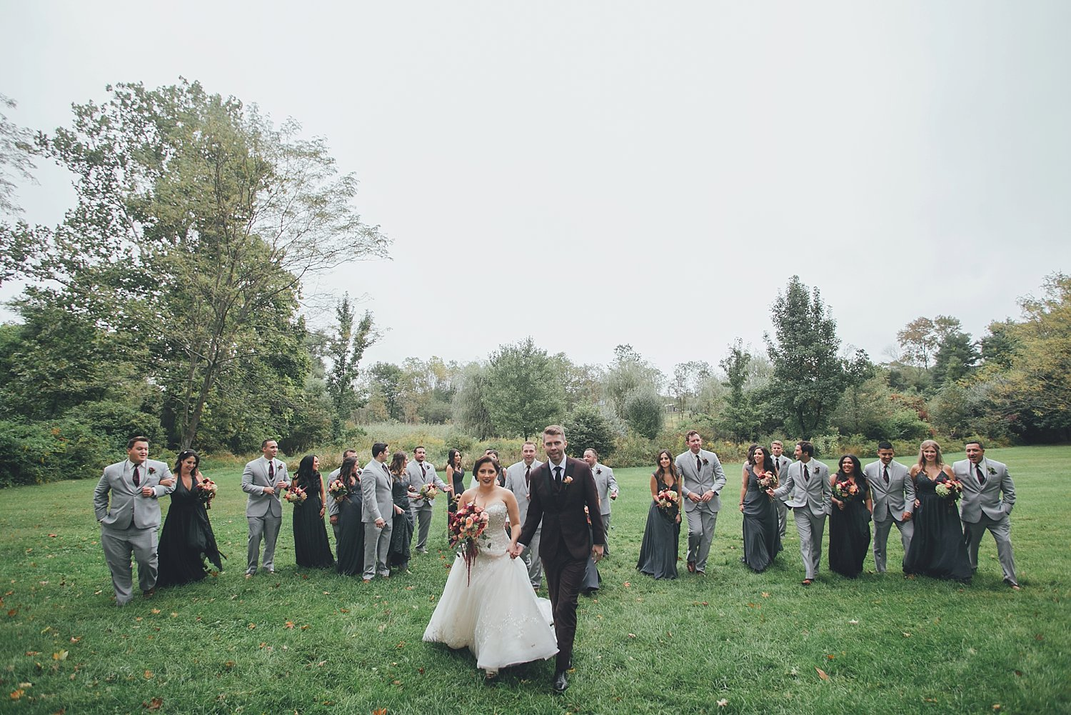 nyc-wedding-photography-nj-tri-state-cinematography-intothestory-by-moo-jae_0353.jpg