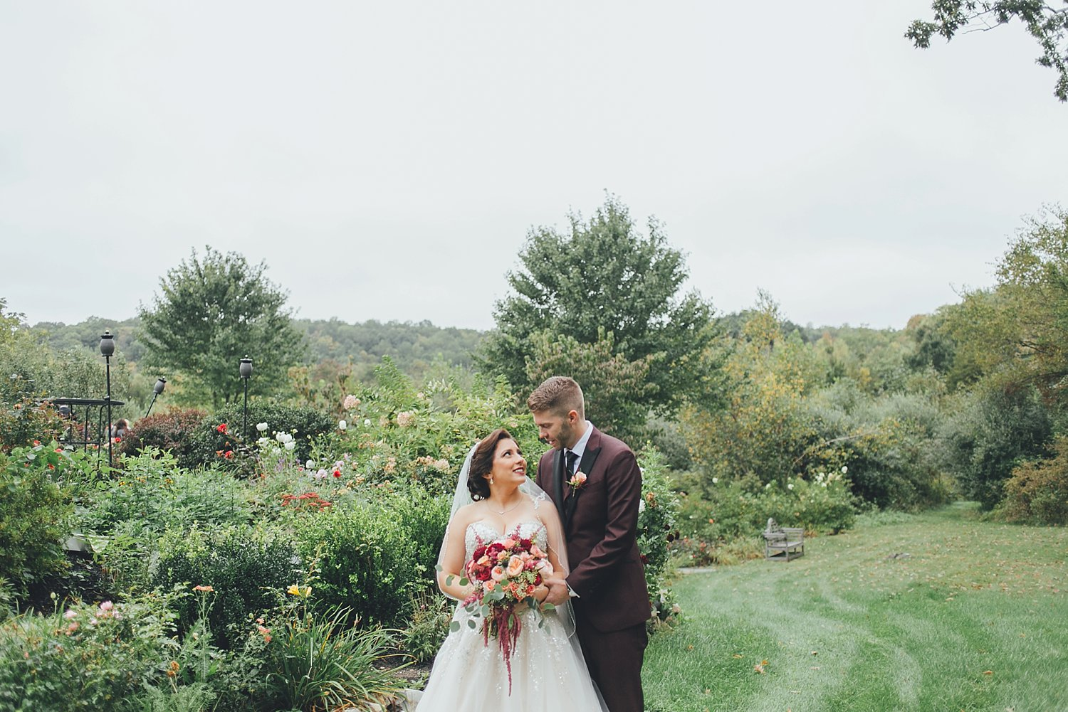 nyc-wedding-photography-nj-tri-state-cinematography-intothestory-by-moo-jae_0354.jpg