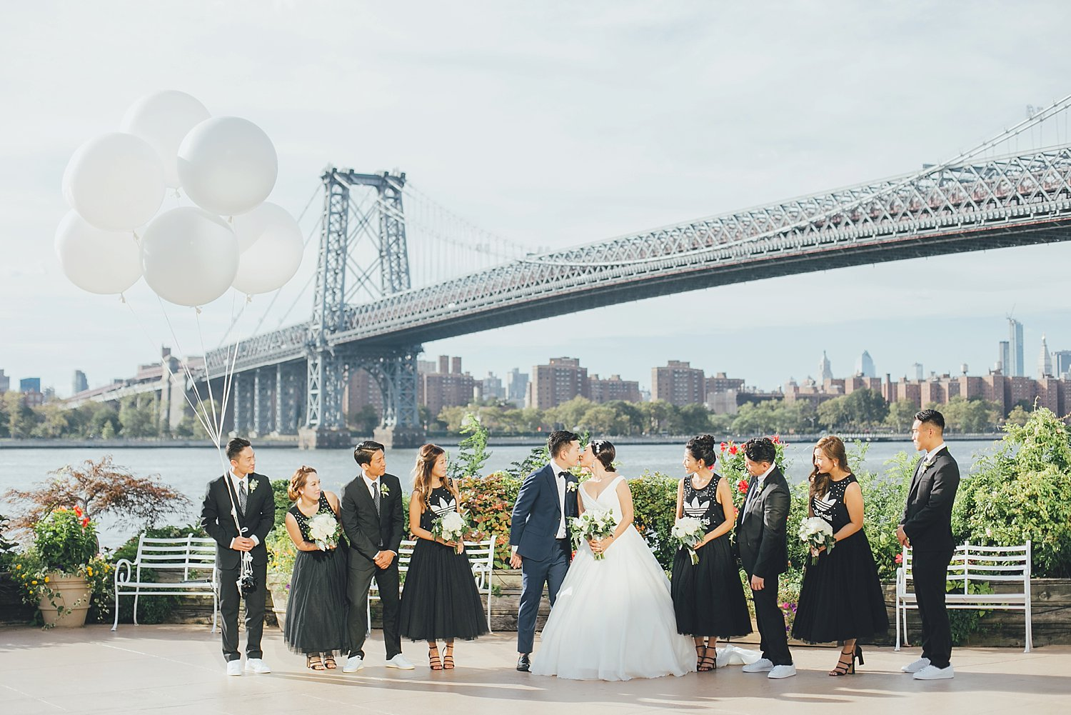 nyc-wedding-photography-nj-tri-state-cinematography-intothestory-by-moo-jae_0355.jpg
