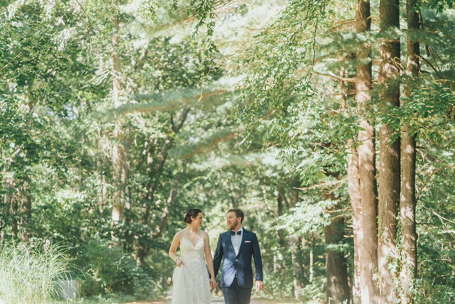 nyc-wedding-photography-nj-tri-state-cinematography-intothestory-by-moo-jae_0357.jpg